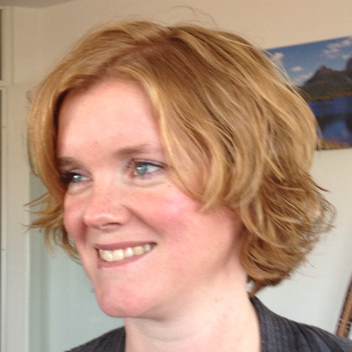 Mevr. drs. S.H.M. (Sonja) van Heumen