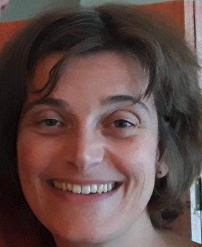 Christine Bijl
