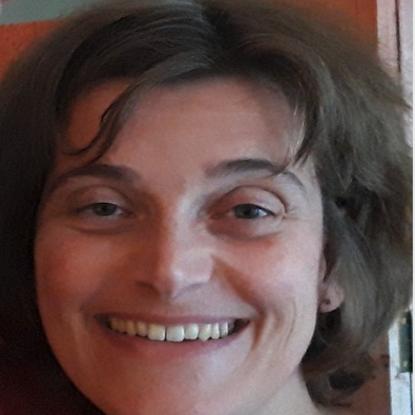Mevr. drs. C.J.Y.(Christine) Bijl